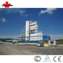 240t/h CL-3000 asphalt plant for sale with CE