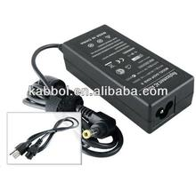 LCD AC Adapter 12V 3.5A 5.5x2.5mm for AG Neovo F-417