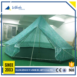 Best price eco-friendly pop up folding camper canopy tent