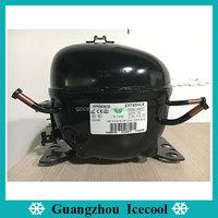 1/4HP LBP Embraco Compressor for Refrigerator r134a EMT65HLR Made in China