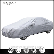 EACC-003L folding car cover tent,sun shades car cover