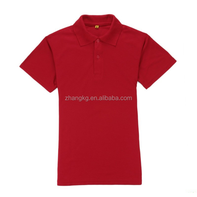 Custom dry fit polo new fashion golf polo t shirt buy for Custom dry fit shirts