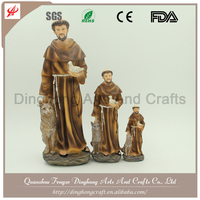Small Angels And Fairy Figures, Resin Figurine Resin Craft Egyptian Figurine