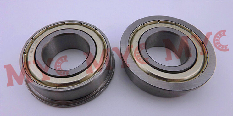 Deep groove ball bearing 6502 made in china
