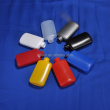 Mini Disposable Super Glue Bottle for Arts & Crafts