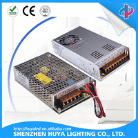 Hot Selling 600W Led Power Supply