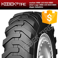 China off the roads tyres 24.00r35 Radial OTR Tyres e4