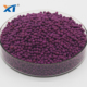 XINTAO Professional Potassium Permanganate Activated Alumina Manufacturer with ISO & MSDS certification