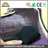 /product-detail/factory-supply-car-perforated-pvc-artificial-leather-60232480013.html