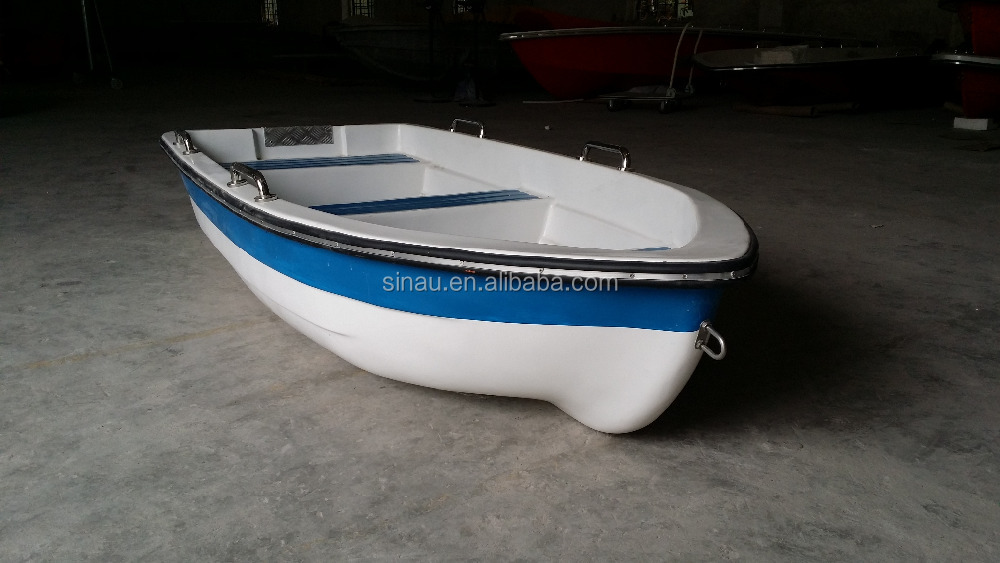 9ft small cheap outboard motor fishing boats for sale for Cheap fishing boats for sale