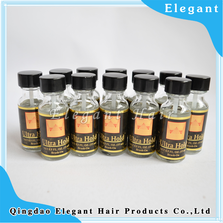 high quality cheap adhesive ultra hold for lace wig