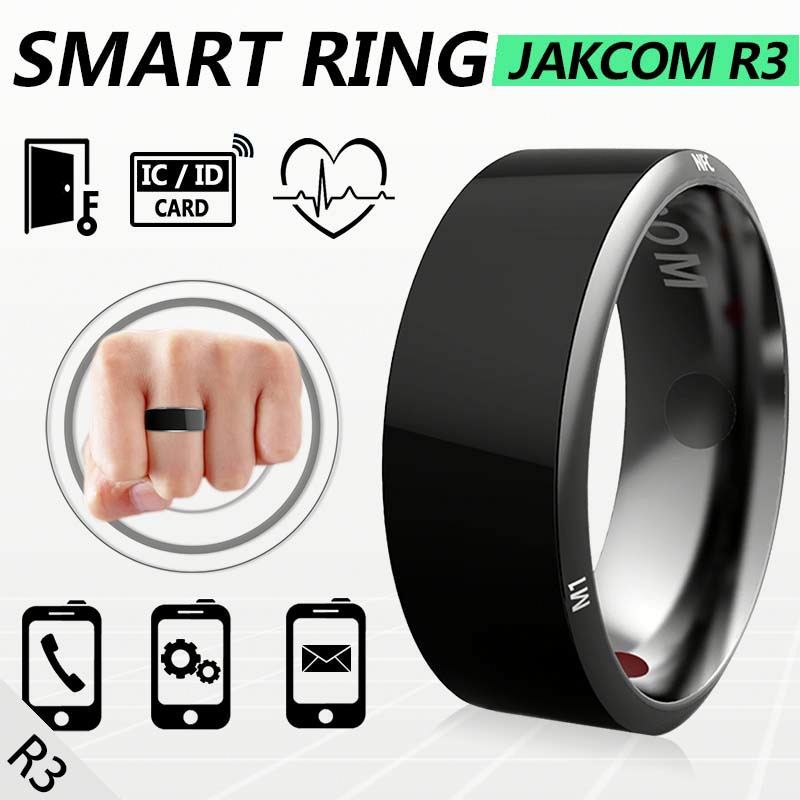 Jakcom R3 Smart Ring Consumer Electronics Mobile Phones Redmi 3S 32Gb Unlocked Cell Phone Telephone