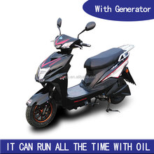 48cc moped big electric motorcycle with 8000w adult