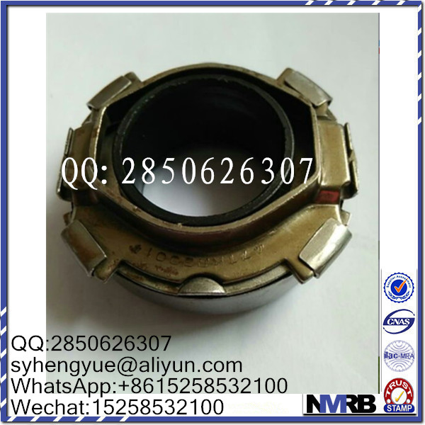 Clutch Release Bearing 47TKB3001 china Manufacturer