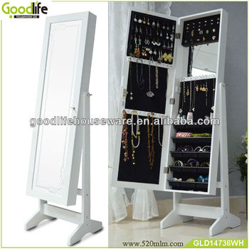 high quality furniture china from goodlife