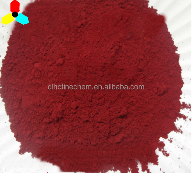 Acid Red 87 (Dyes) Cas:17372-87-1 Acid Red A