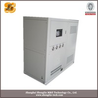 Customized High Efficiency pool heat pump reviews