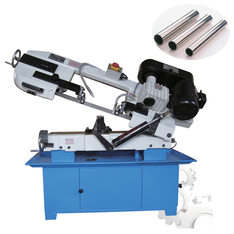 Mental Pipes <strong>cutting</strong> saw machine band saw <strong>cutting</strong> machine for sale price