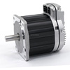 Custom Energy Saving High Torque Precision Low Rpm DC Brushless AC Servo Motor With Cheap Prices China Supplier 12v 24v 12 Volt