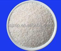 Glass Grade Silica Quartz, Silica Sand for Sale With Reasonable Price
