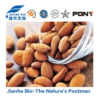 Bitter Apricot Seed Extract Bitter Almond fruit & seed Extract Powder Amygdalin 99% HPLC