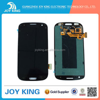 cheap for Samsung S3 white lcd touch screen digitizer