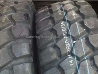 China new hot sale all steel radial truck tyre military tire 1400R20