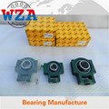 High Quality China Pillow Block Bearing UCT206