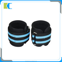 Wholesale Adjustbale Sports Wrist band
