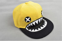 Running man KPOP Exo sport drink bottle cap sport cap