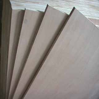 Film faced plywood, 18mm thick plywood sheet, high quality plywood