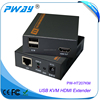 Digital TV Converter Support Keyboard and Mouse Signal Up to 1920*1080@60Hz RF Signal Converter