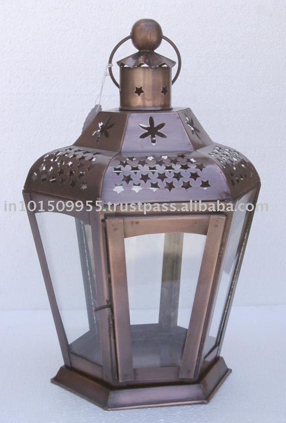 Wedding Decoration Hanging Metal Garden Candle Lanterns garden candle lantern buy at best prices on india Arts Palace
