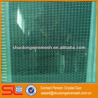 Hot selling!!! copper mesh fabric,copper chicken wire mesh