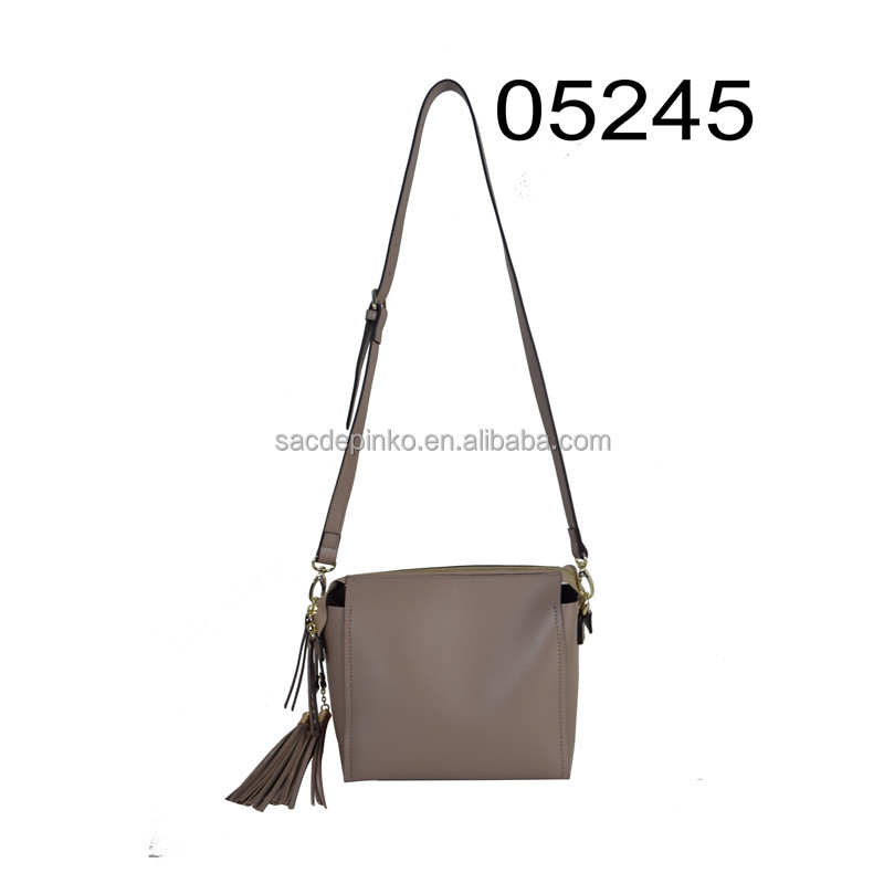 Hot style china wholesale handbags free shipping with factory direct supply