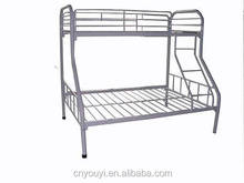 High Quality School Bed made by Youyi