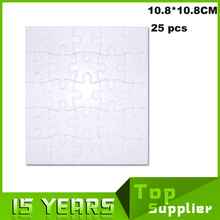 Wholesale Custom Jigsaw Puzzles/Puzzle Game/Jigsaw Puzzle