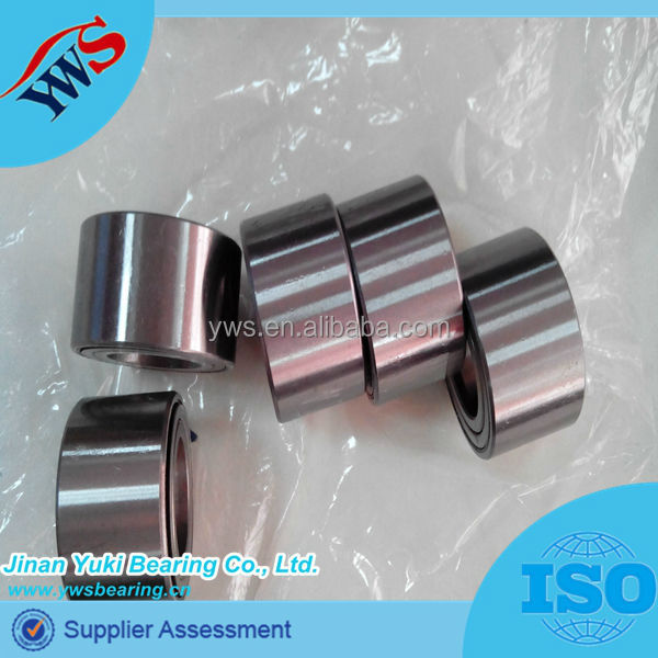 auto car steering function bearing 40x74x34/36
