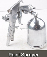 High Quality Manual Paint Spray Gun W-71