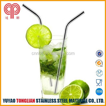 Drinking straw,matel straw,long straw