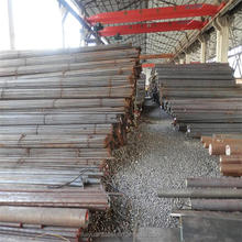 Hot rolled 1.6523/20CrNiMo Alloy Steel Supplier SAE8620 Steel Price