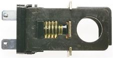 Brake Light Switch-Stoplight Switch Standard SLS-90