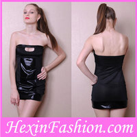 wholesale high quality tight mature ladies sex club wear