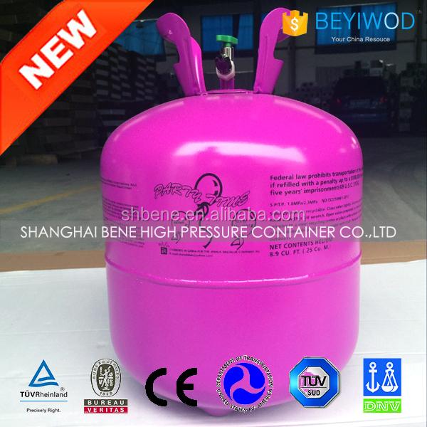 Venta al por mayor gas helio para globos precio compre - Gas helio para globos precio ...