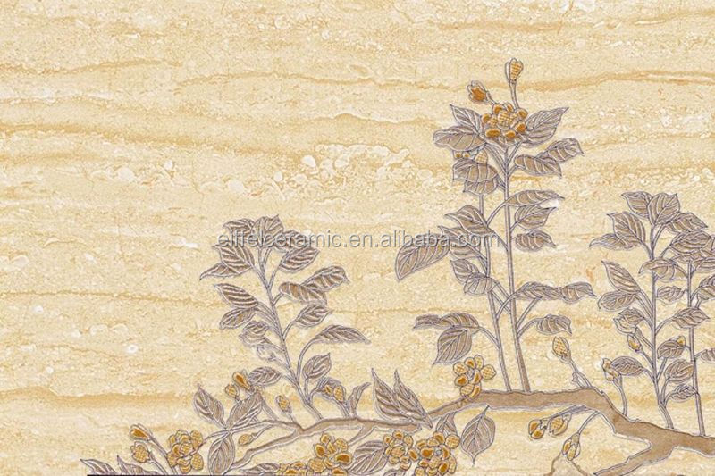 Waterproof united states ceramic tile company in foshan