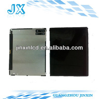 Wholesale cheap brand new high quality lcd digitizer for ipad 2