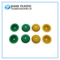 plastic injection machine parts, scooter plastic body parts gy6