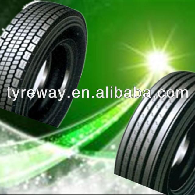 truck tires wholesale truck tire tyre 1100R22 annaite 785