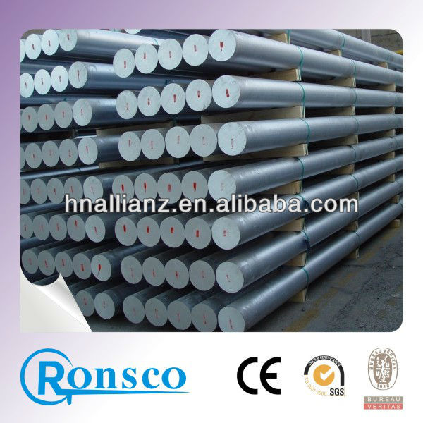 Steel Bar!!!astm A276 316ti Stainless Steel Bar