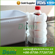 SAP Material Food Use Mini Freeze Portable Wine Cooler Bag